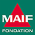 The Fondation MAIF