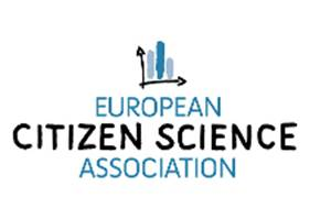 European Citizen Science Association