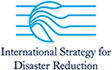 United Nations for Disaster Risk Reduction